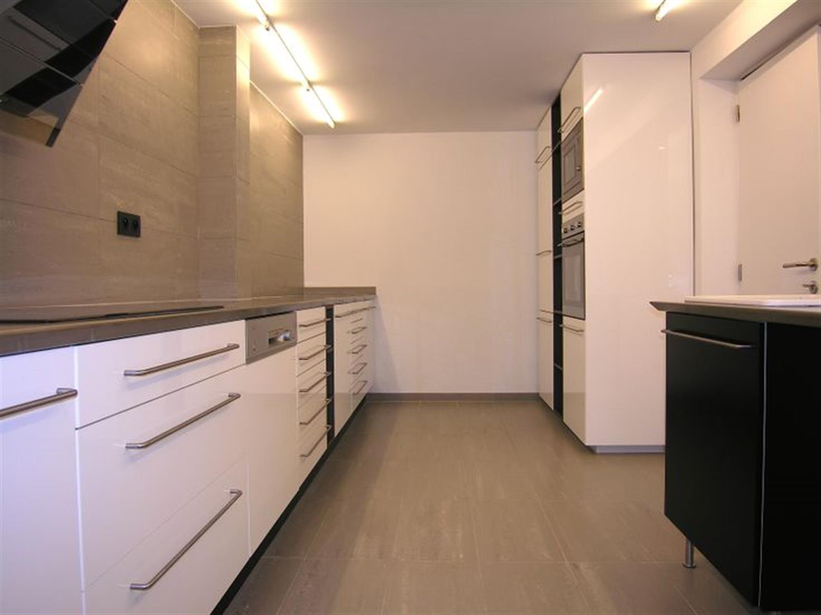 Loft - Etterbeek - #4448724-7