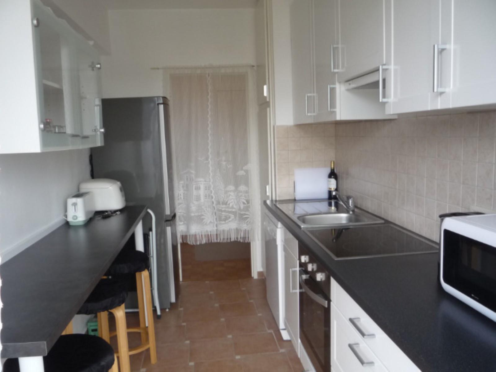Appartement - Woluwe-Saint-Pierre - #4448784-3