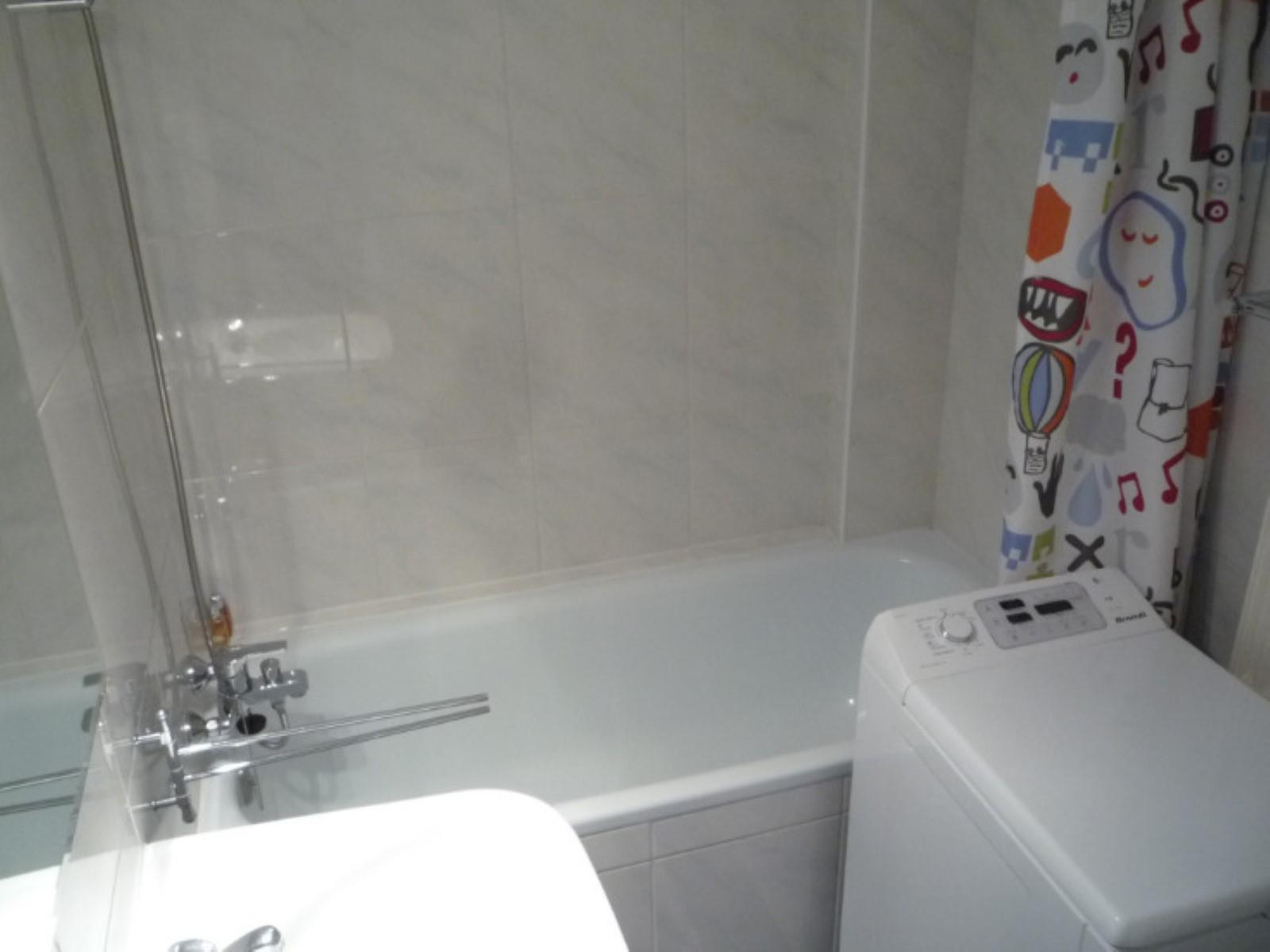 Appartement - Woluwe-Saint-Pierre - #4448784-5