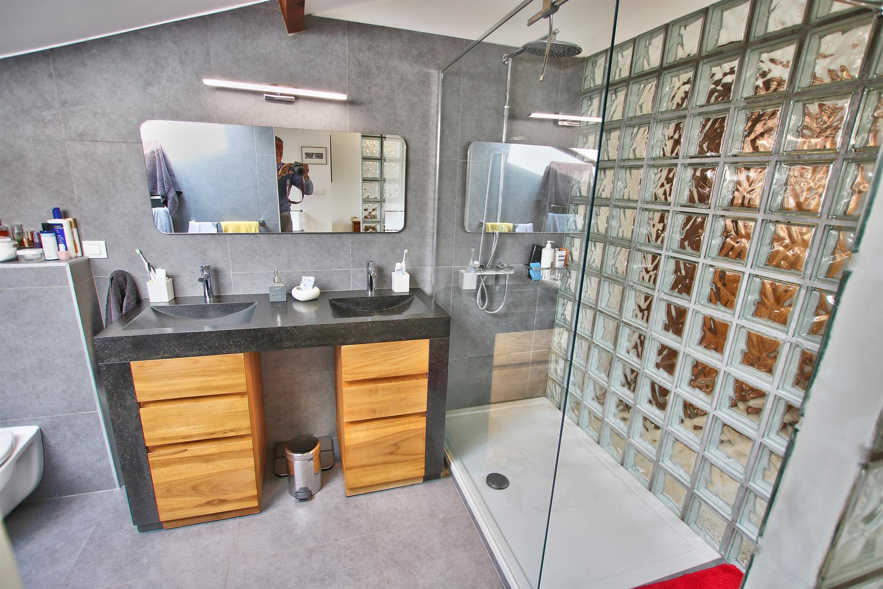 Maison - Etterbeek - #4454540-22