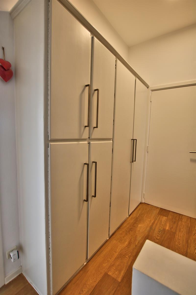 Maison - Etterbeek - #4454540-17