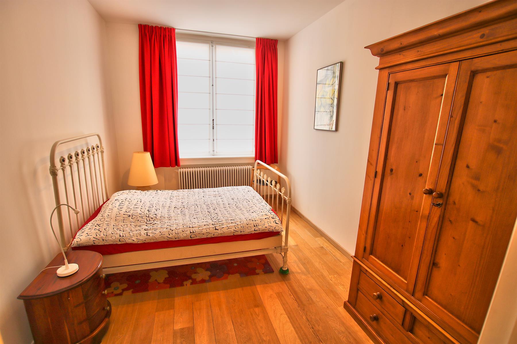 Maison - Etterbeek - #4454540-14