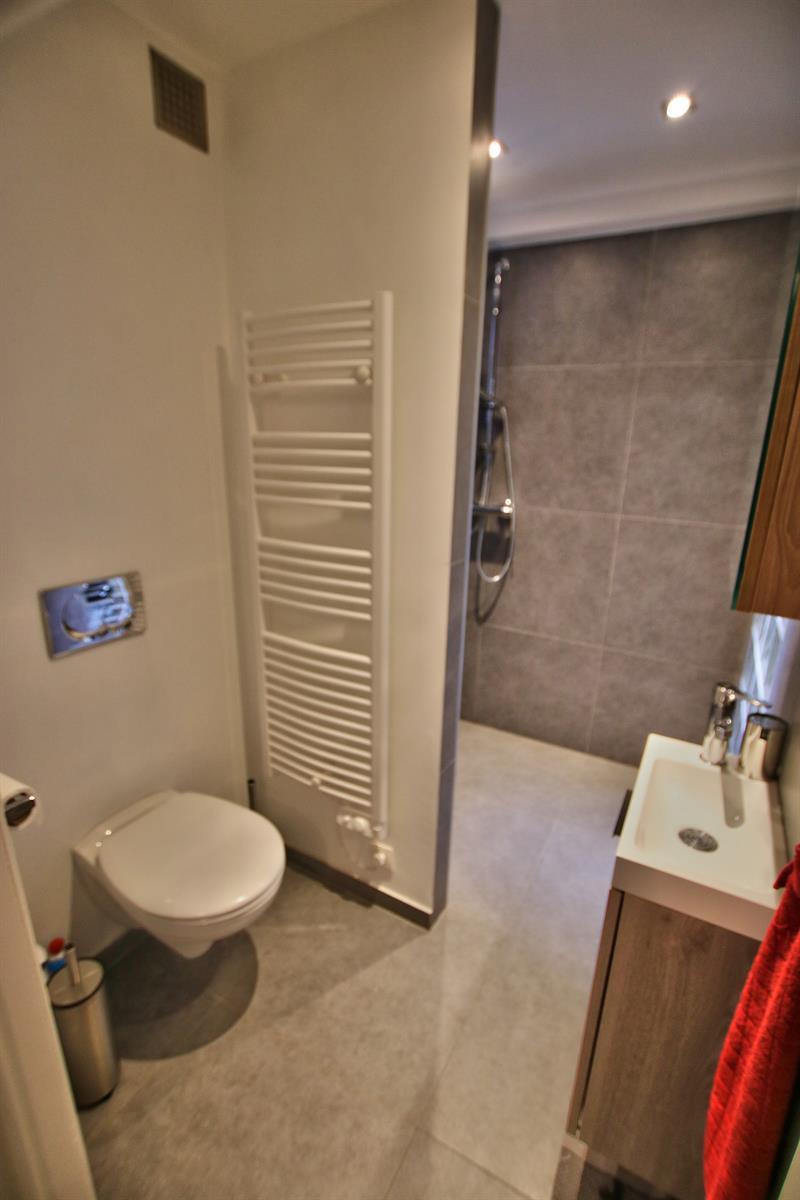 Maison - Etterbeek - #4454540-24