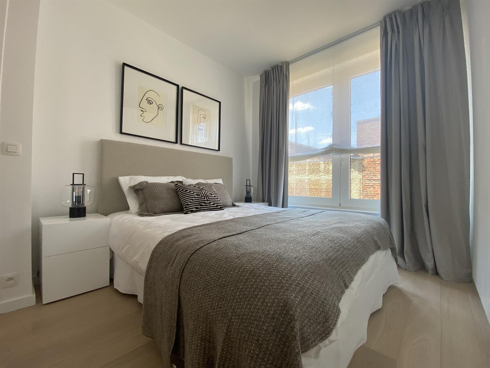 Appartement - Woluwe-Saint-Lambert - #4455478-9