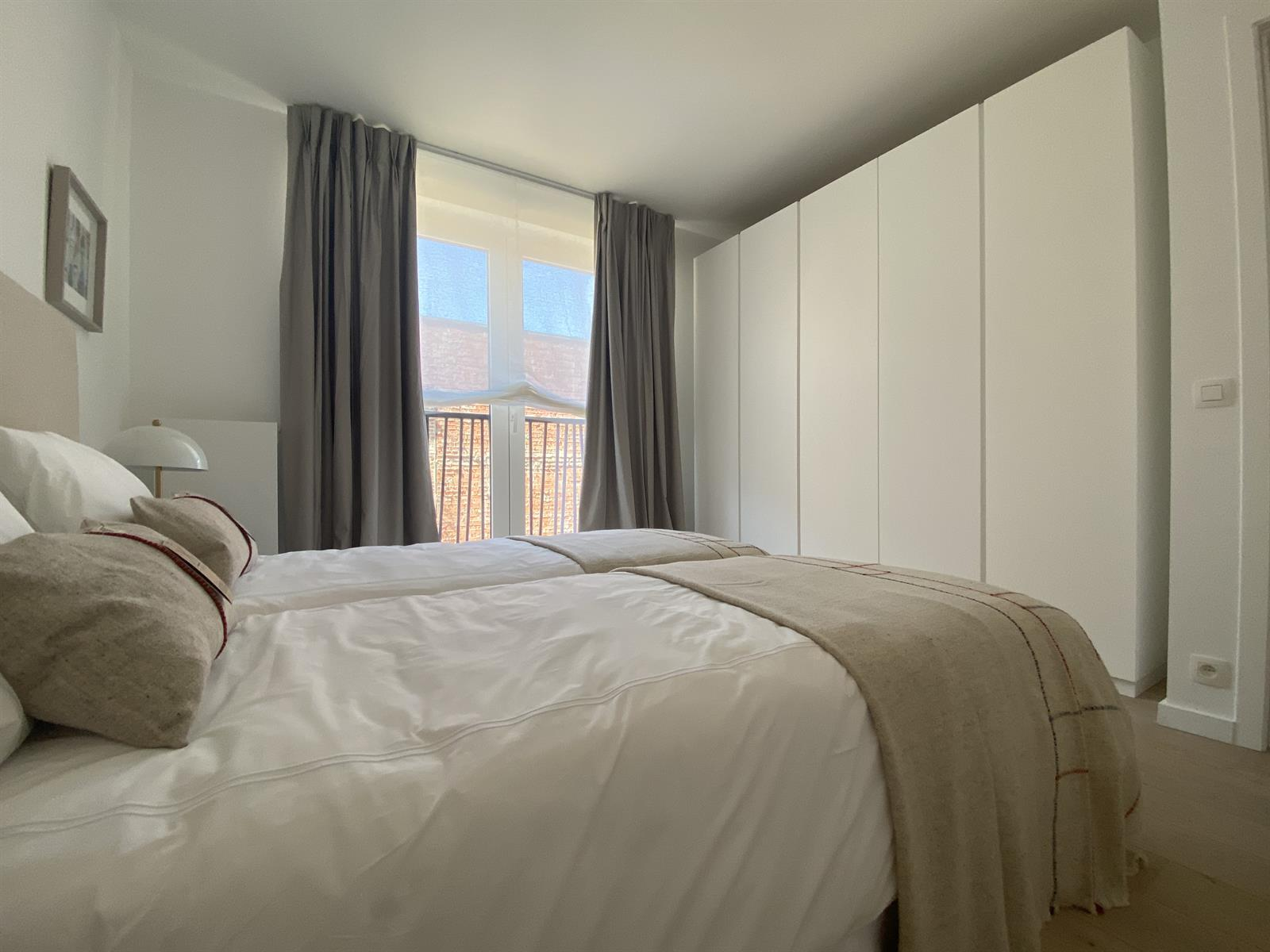 Appartement - Woluwe-Saint-Lambert - #4455478-6