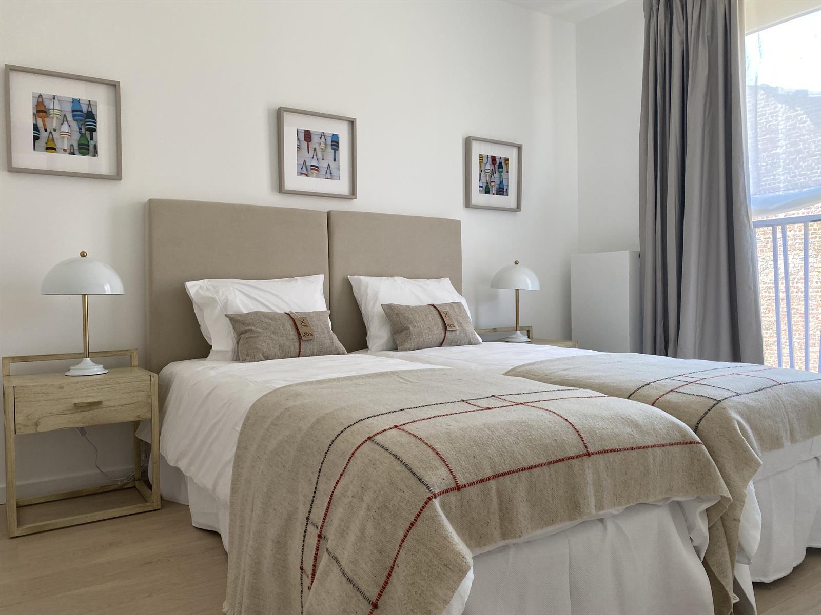 Appartement - Woluwe-Saint-Lambert - #4455478-5
