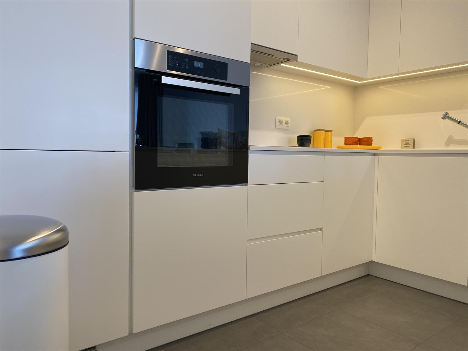 Appartement - Woluwe-Saint-Lambert - #4455478-3
