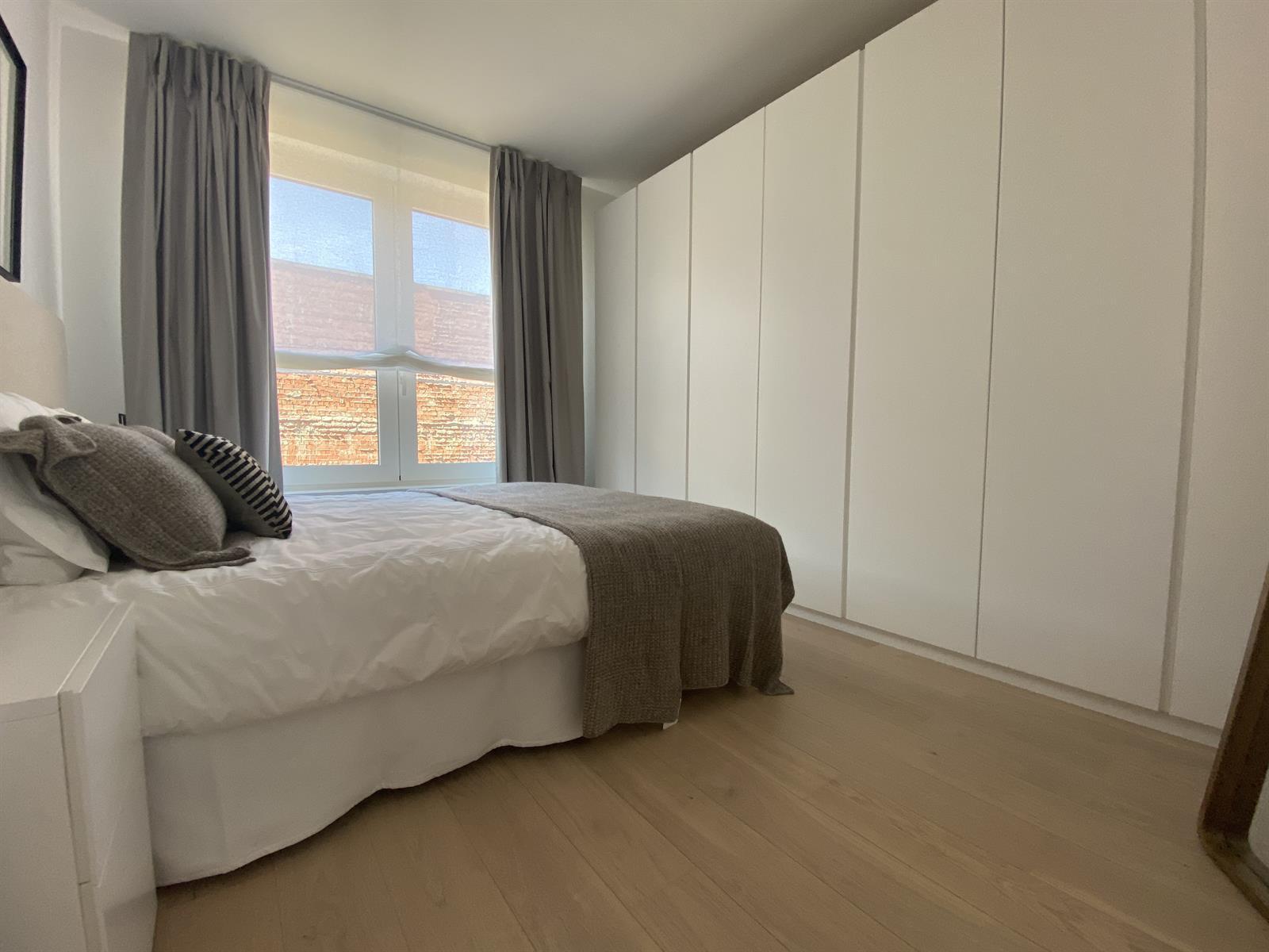 Appartement - Woluwe-Saint-Lambert - #4455478-8