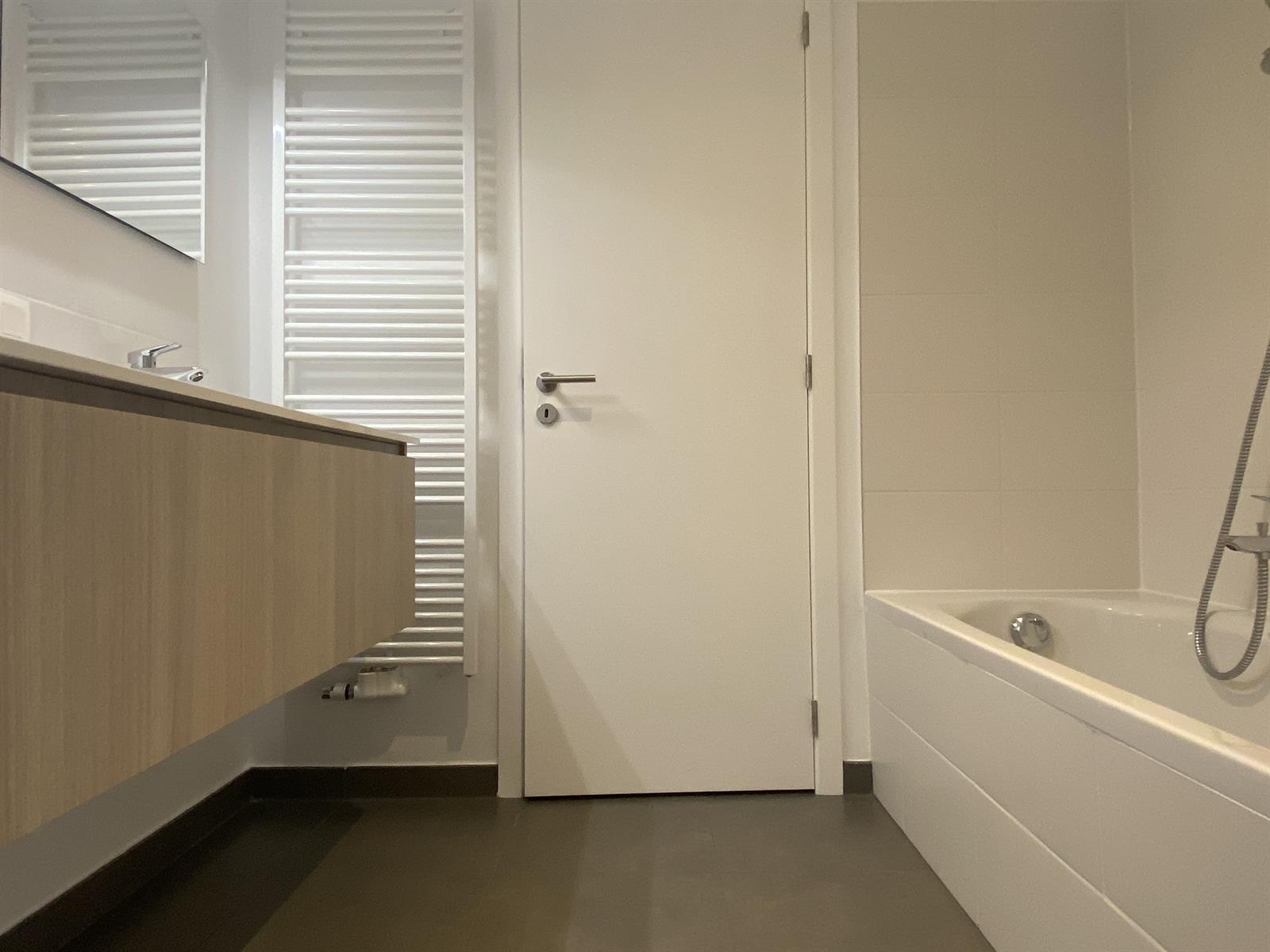 Appartement - Woluwe-Saint-Lambert - #4455478-4