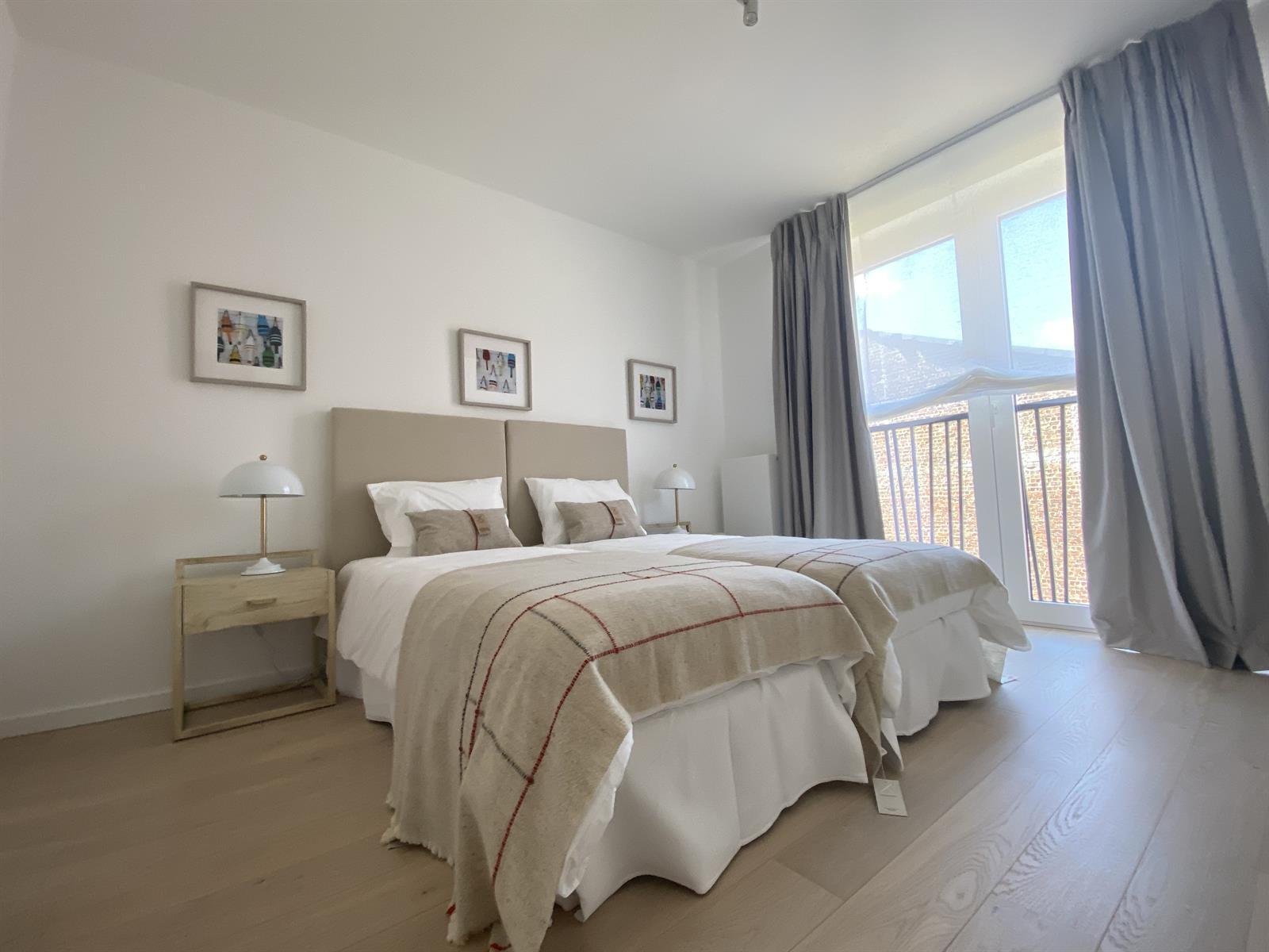 Appartement - Woluwe-Saint-Lambert - #4455478-7