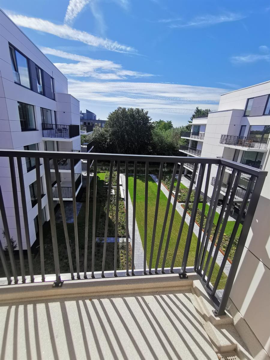 Appartement - Evere - #4455491-14