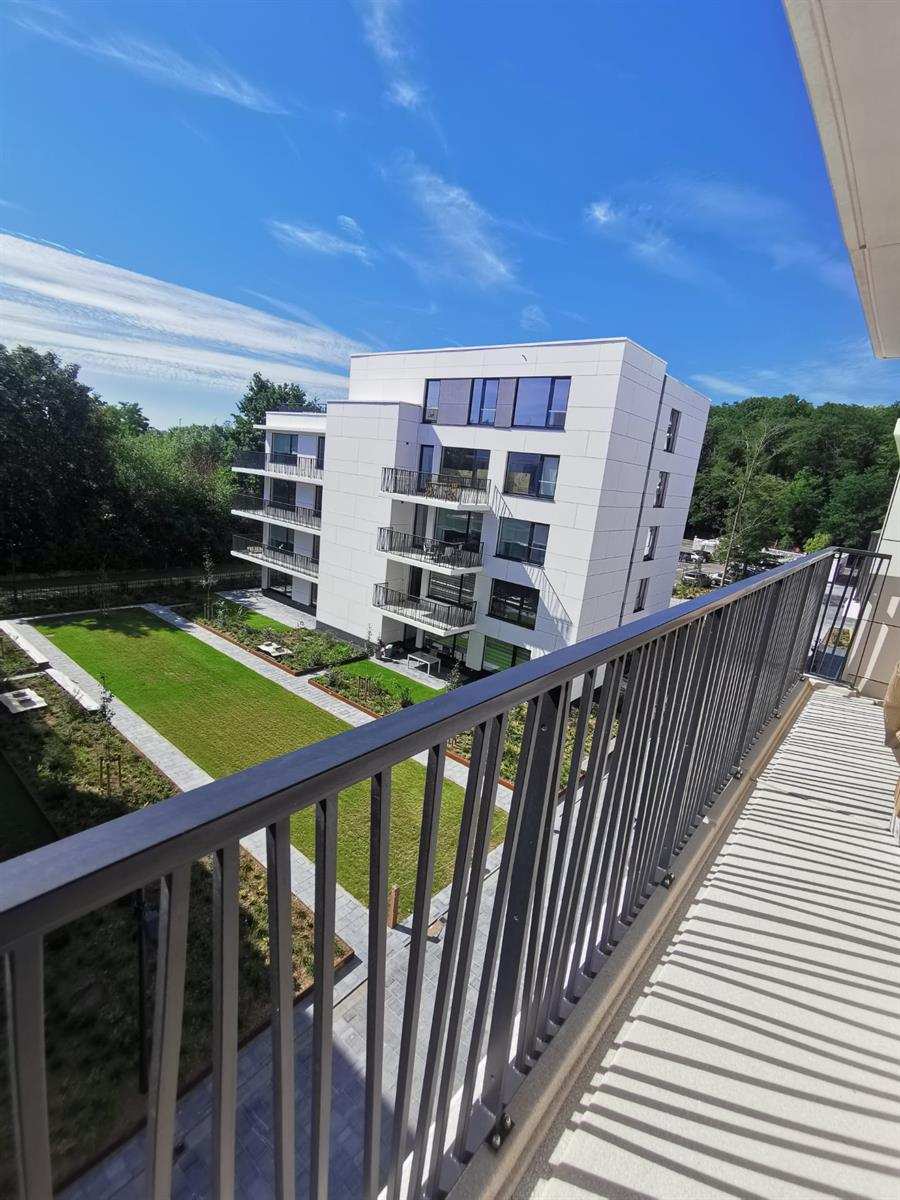 Appartement - Evere - #4455491-13