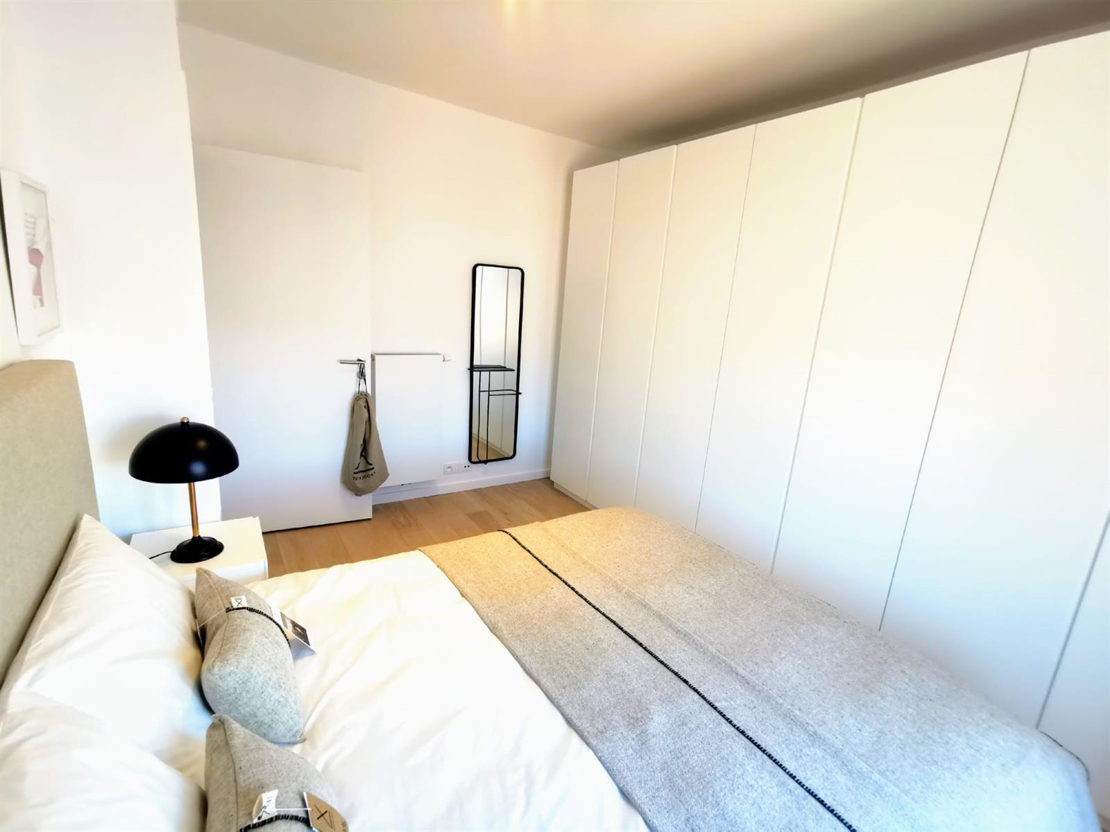 Appartement - Woluwe-Saint-Lambert - #4455516-10