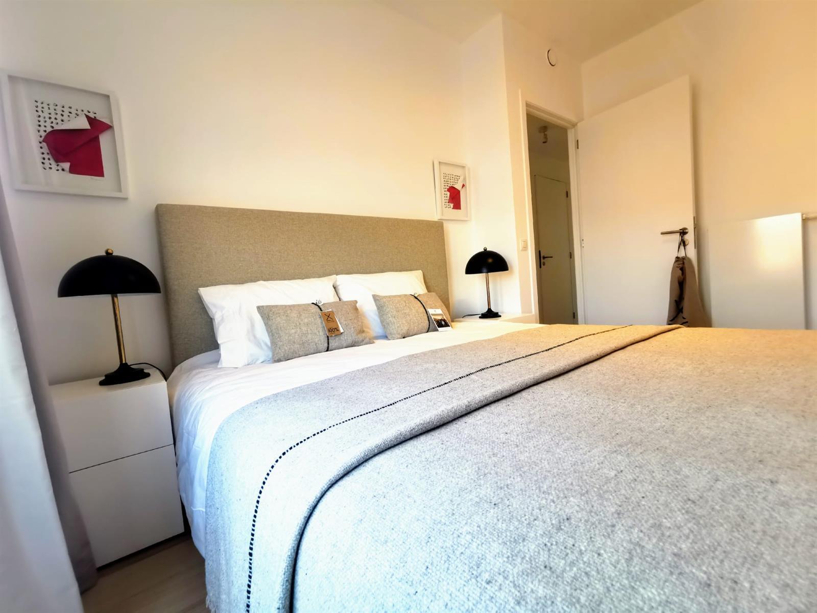 Appartement - Woluwe-Saint-Lambert - #4455516-9