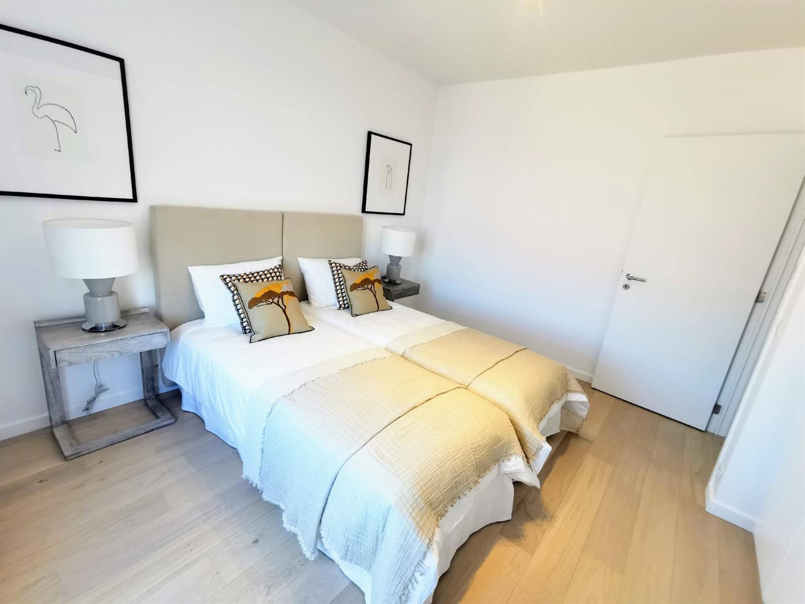 Appartement - Woluwe-Saint-Lambert - #4455516-11