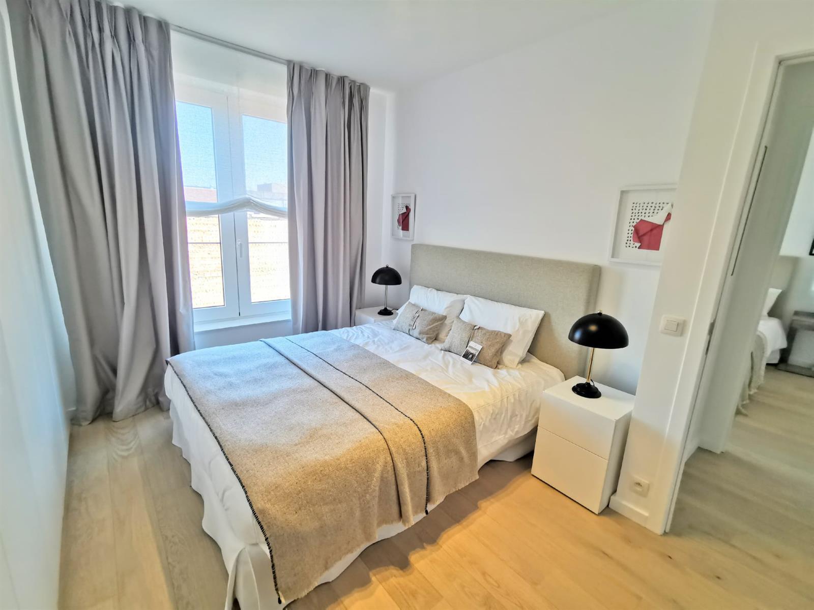 Appartement - Woluwe-Saint-Lambert - #4455516-8