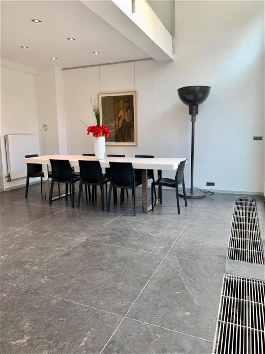 Maison - Etterbeek - #4490913-3