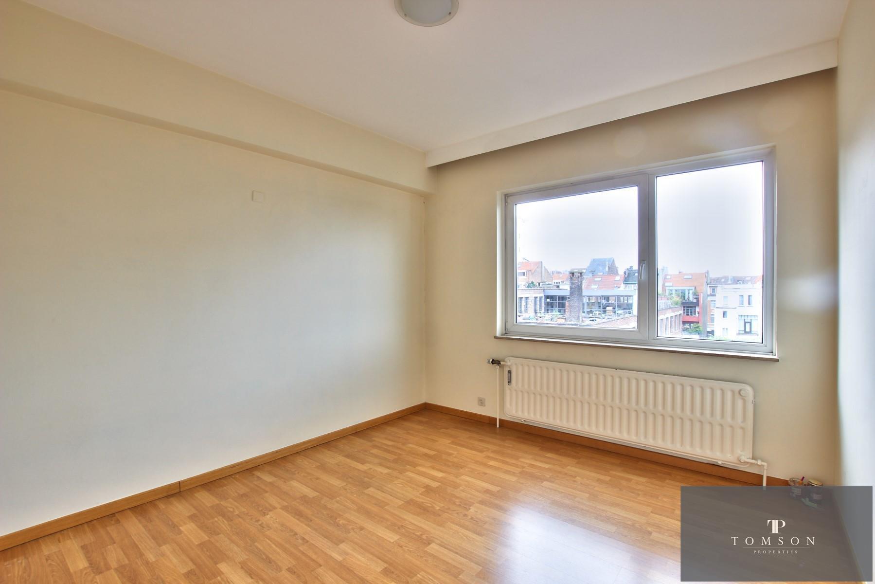 Appartement - Schaerbeek - #4496040-6
