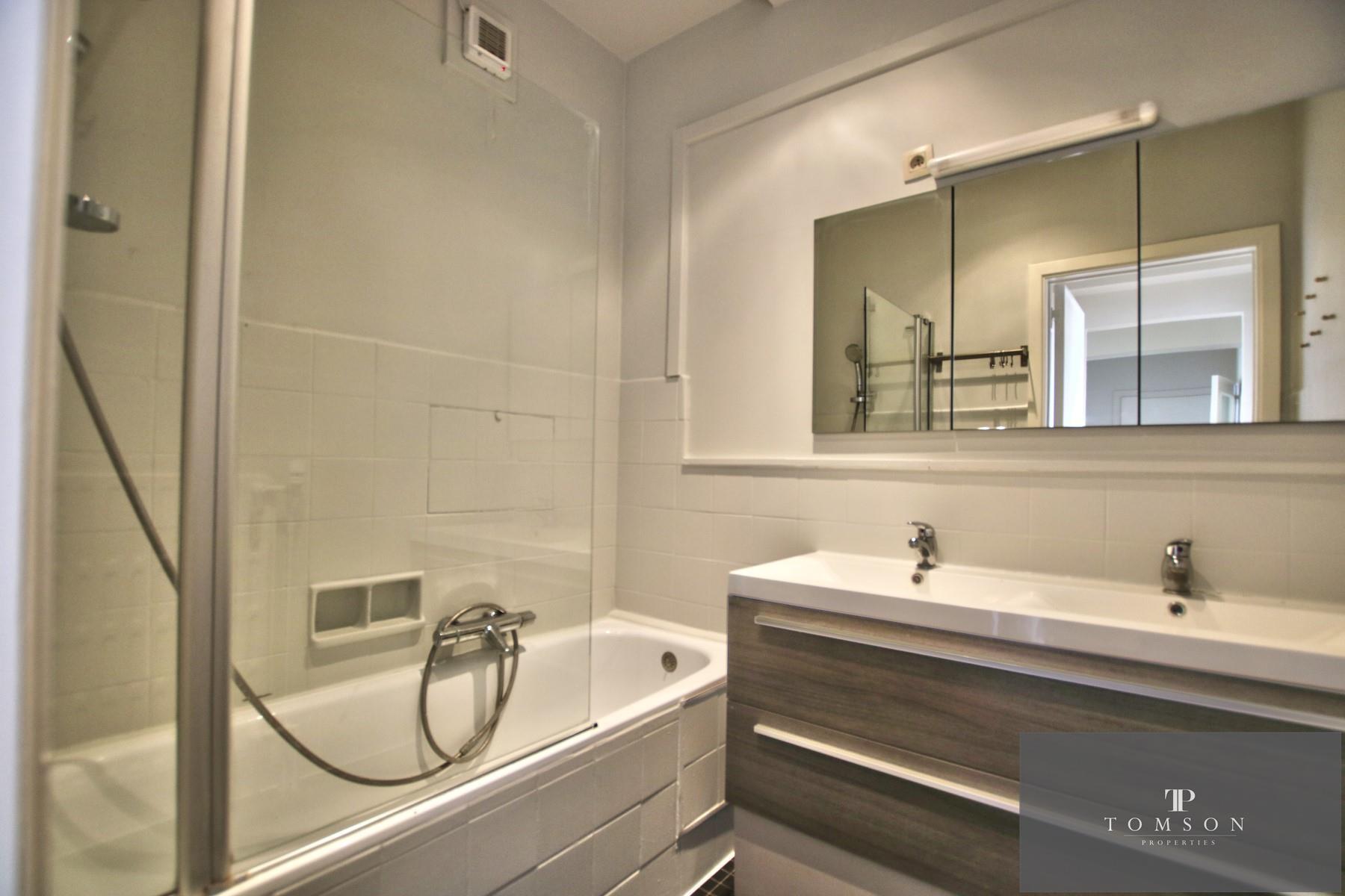 Appartement - Schaerbeek - #4496040-8