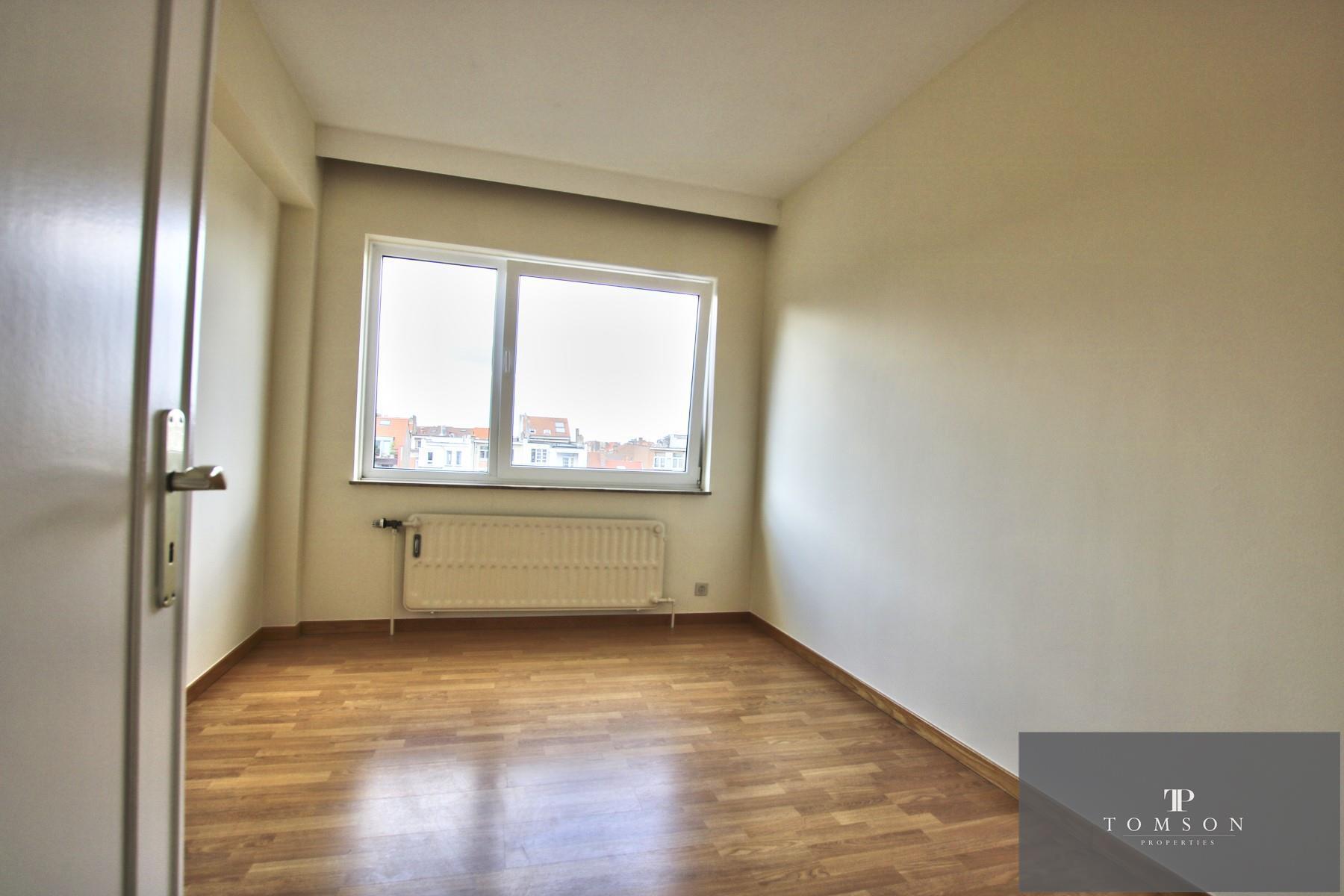Appartement - Schaerbeek - #4496040-7