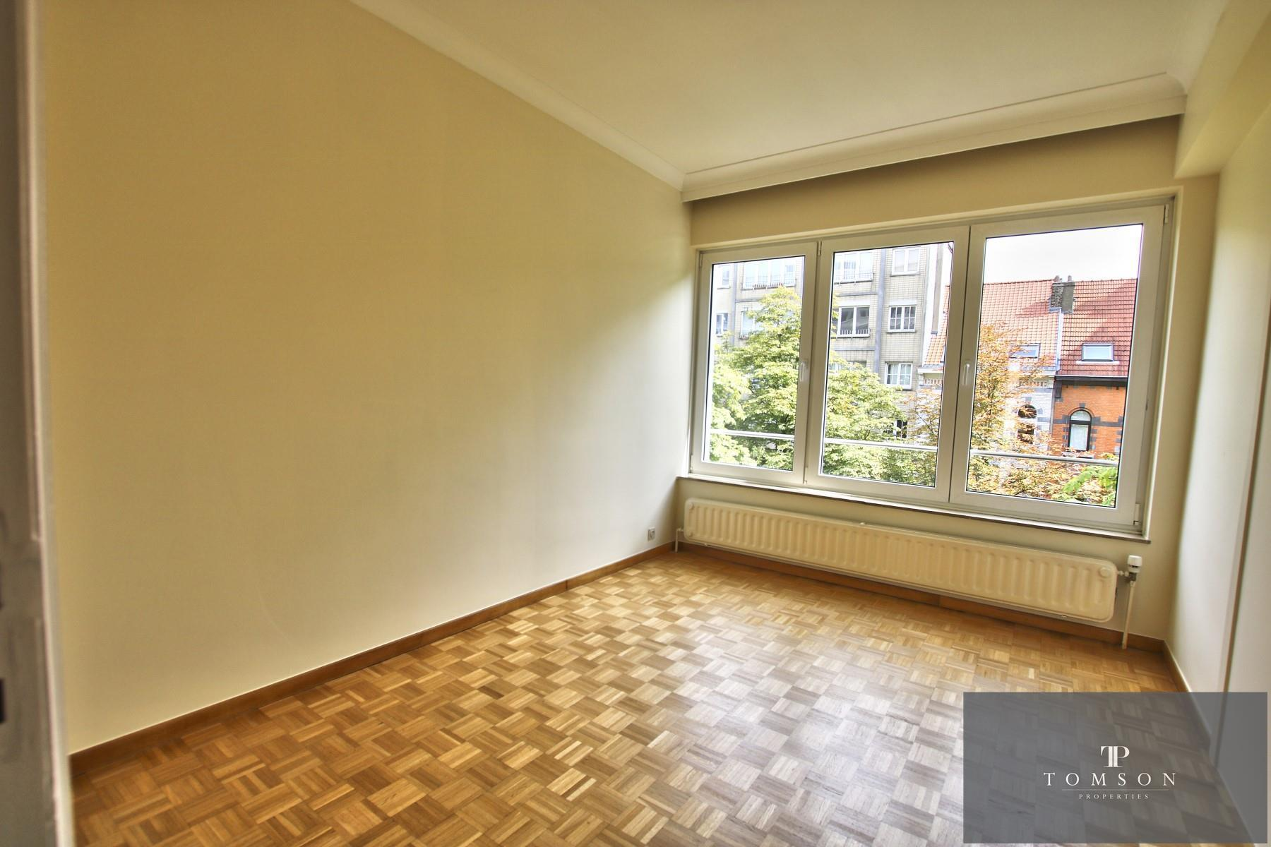 Flat - Etterbeek - #4496041-5