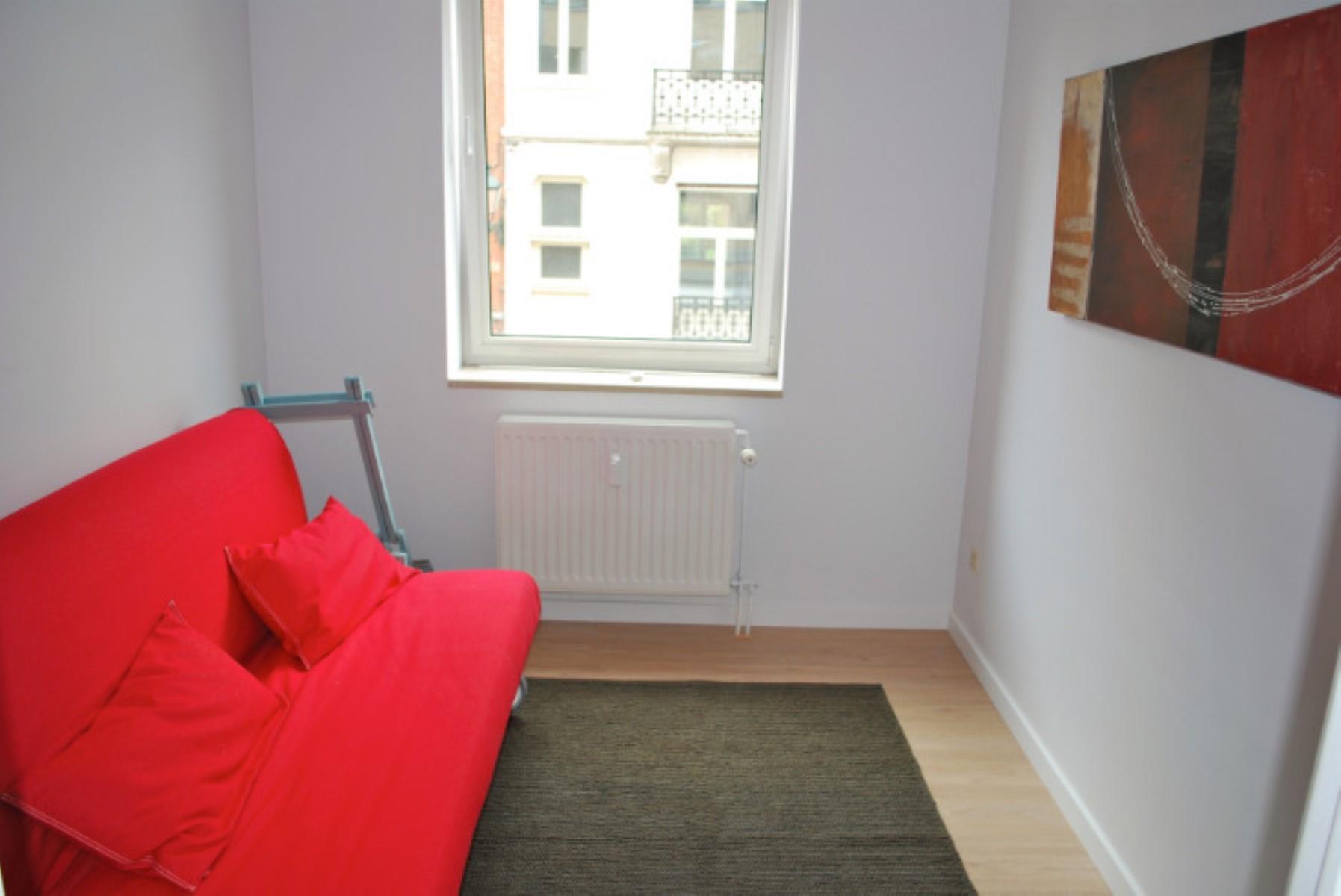 Appartement - Etterbeek - #4496097-3