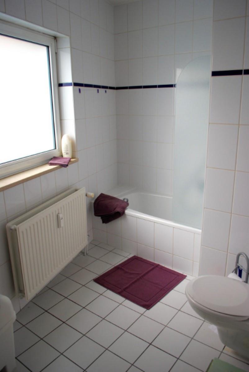 Appartement - Etterbeek - #4496097-5
