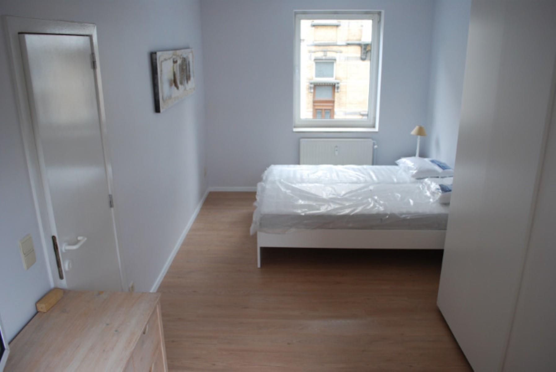 Appartement - Etterbeek - #4496097-6