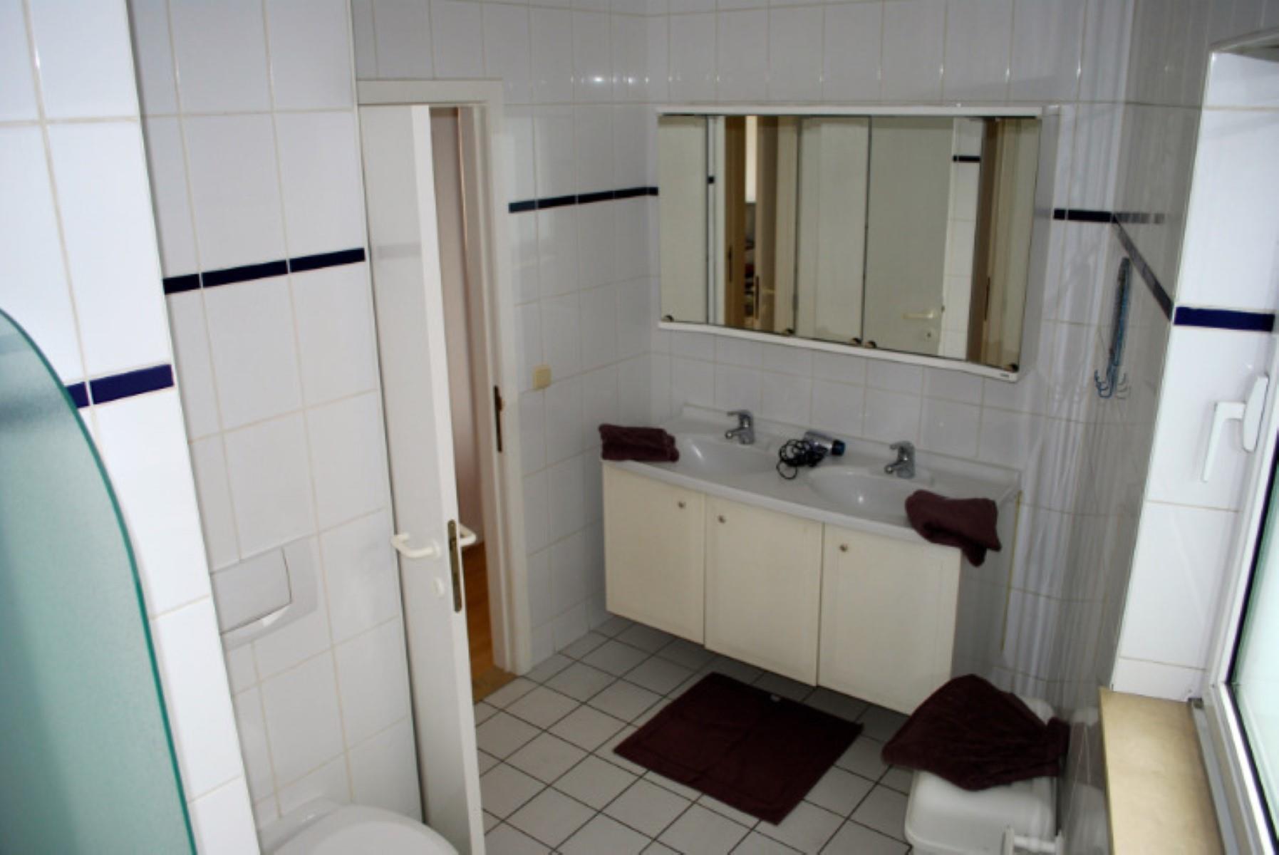 Appartement - Etterbeek - #4496097-4