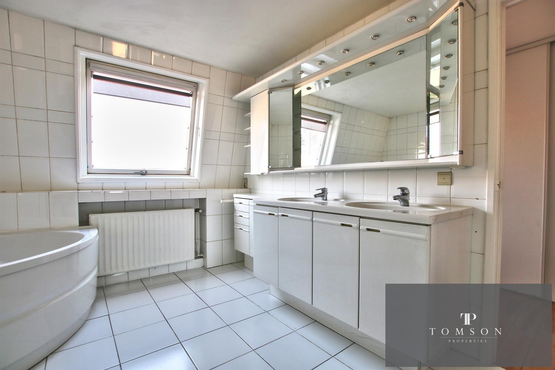 Maison - Woluwe-Saint-Lambert - #4496637-11