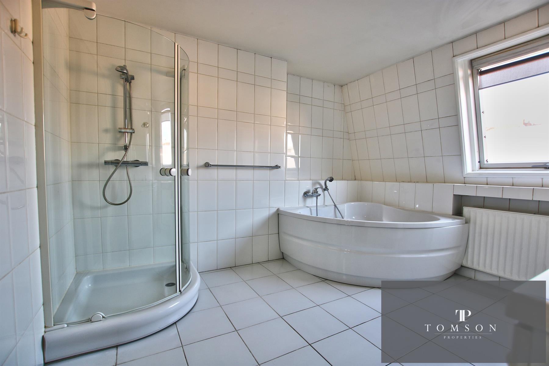 Maison - Woluwe-Saint-Lambert - #4496637-10