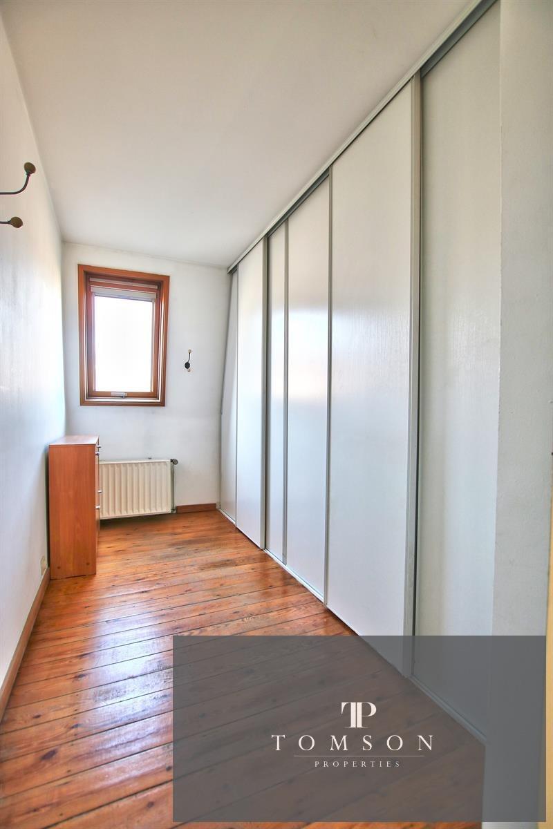 Maison - Woluwe-Saint-Lambert - #4496637-9