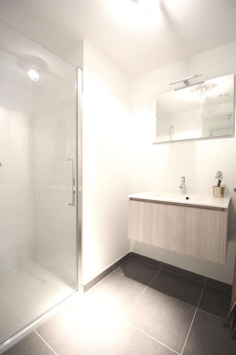 Appartement - Ixelles - #4507357-10