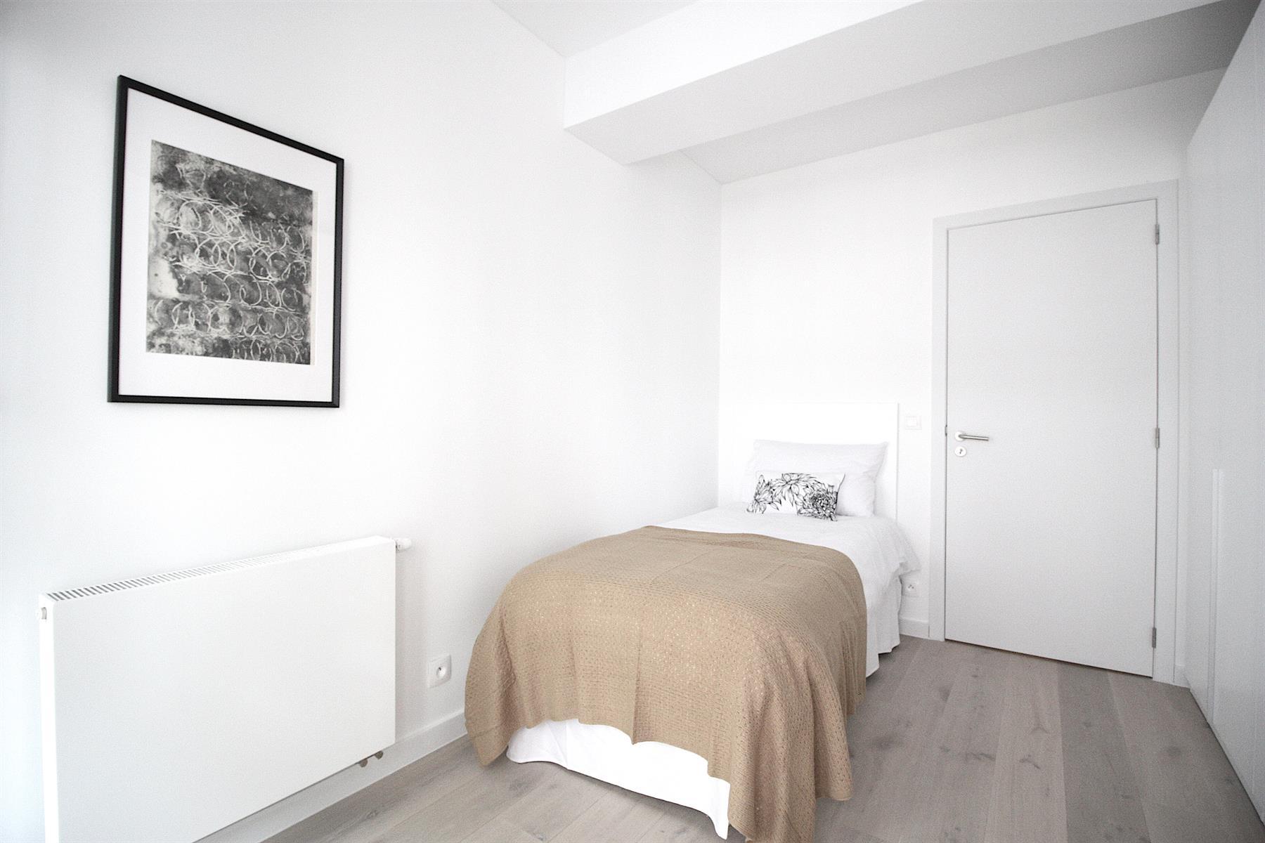 Appartement - Ixelles - #4507357-4