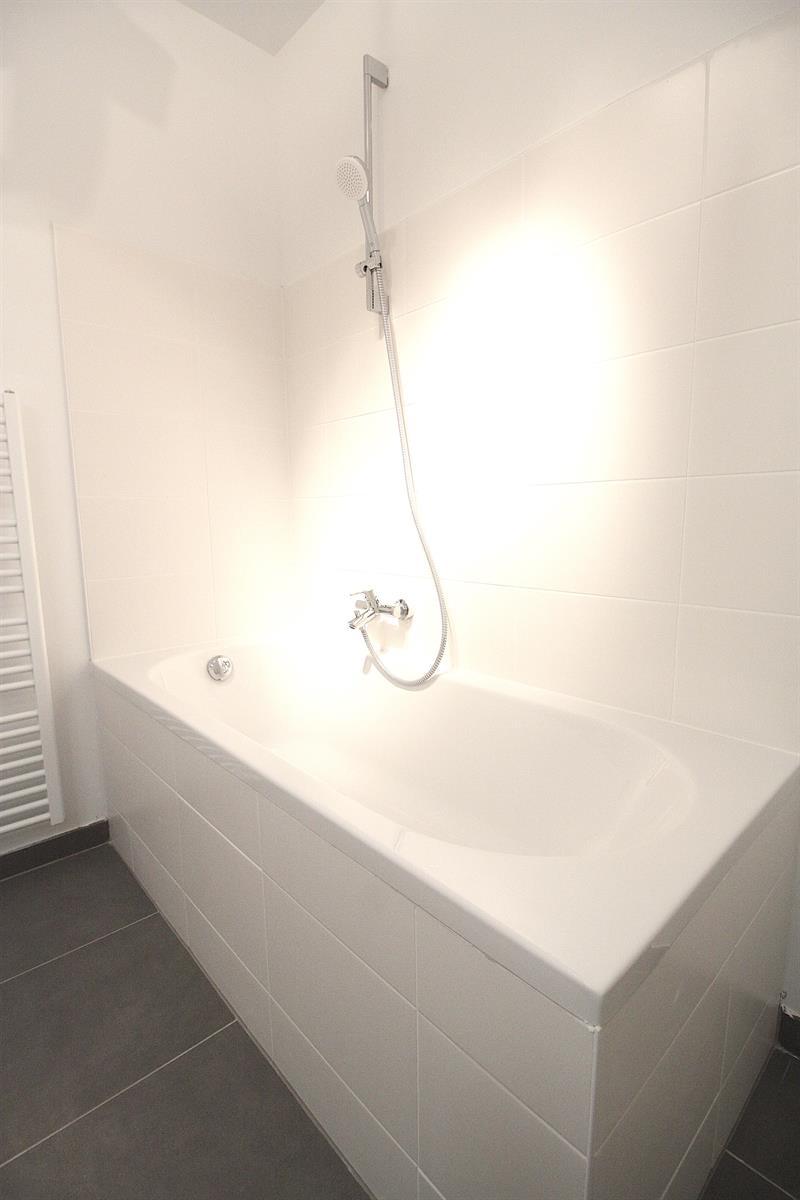 Appartement - Ixelles - #4507357-9