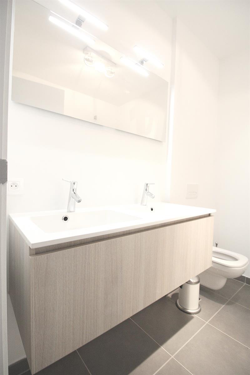 Appartement - Ixelles - #4507357-8