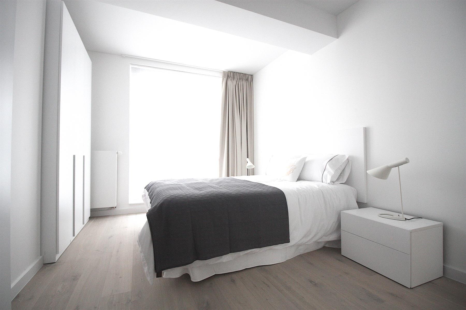 Appartement - Ixelles - #4507357-5