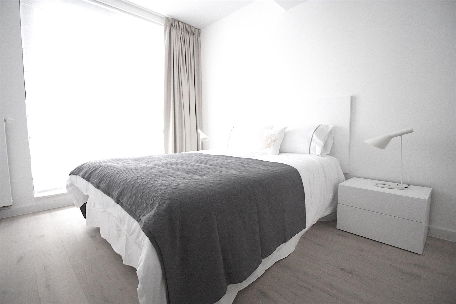 Appartement - Ixelles - #4507357-6