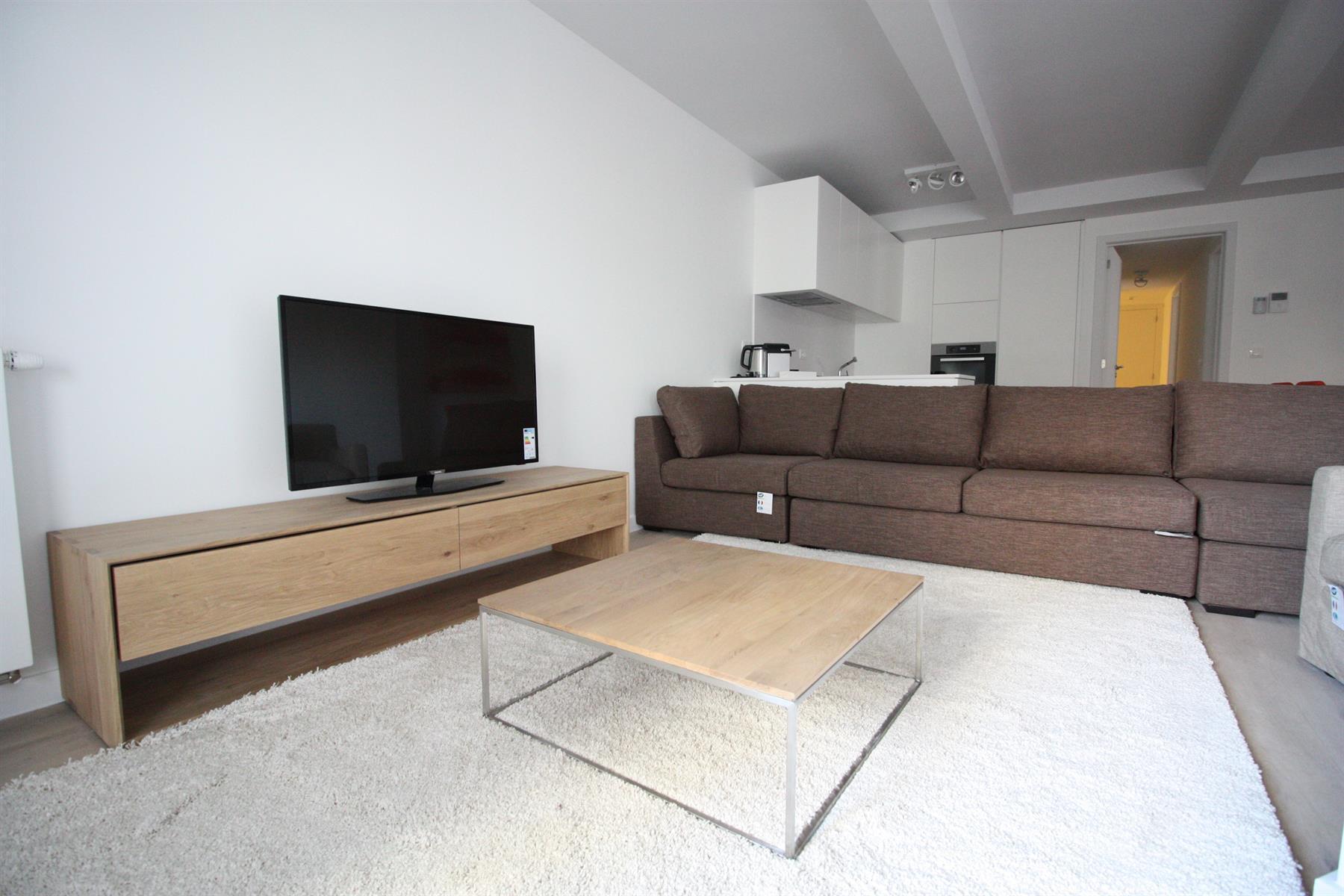 Appartement - Ixelles - #4507468-12