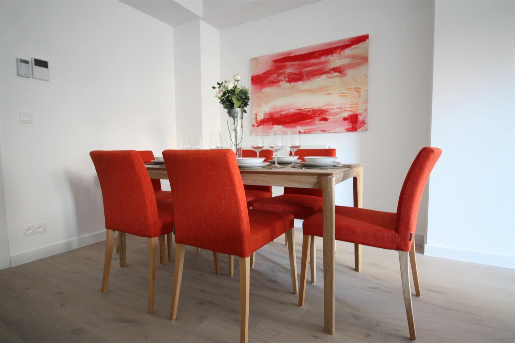 Appartement - Ixelles - #4507468-13