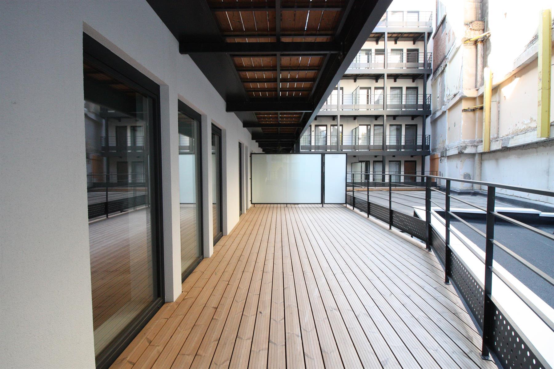 Appartement - Ixelles - #4507468-19