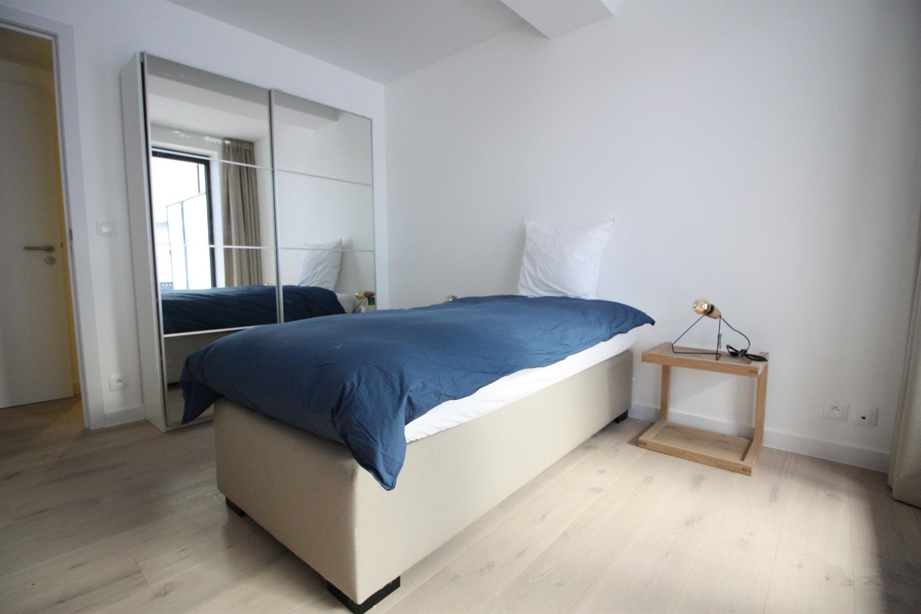 Appartement - Ixelles - #4507468-17