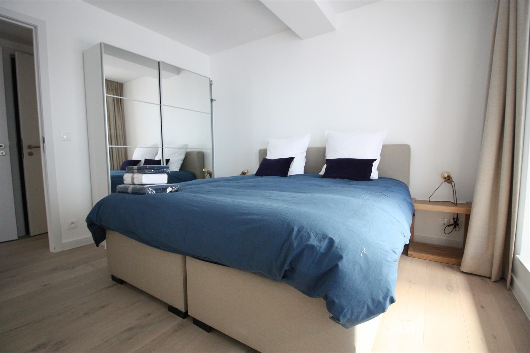 Appartement - Ixelles - #4507468-18