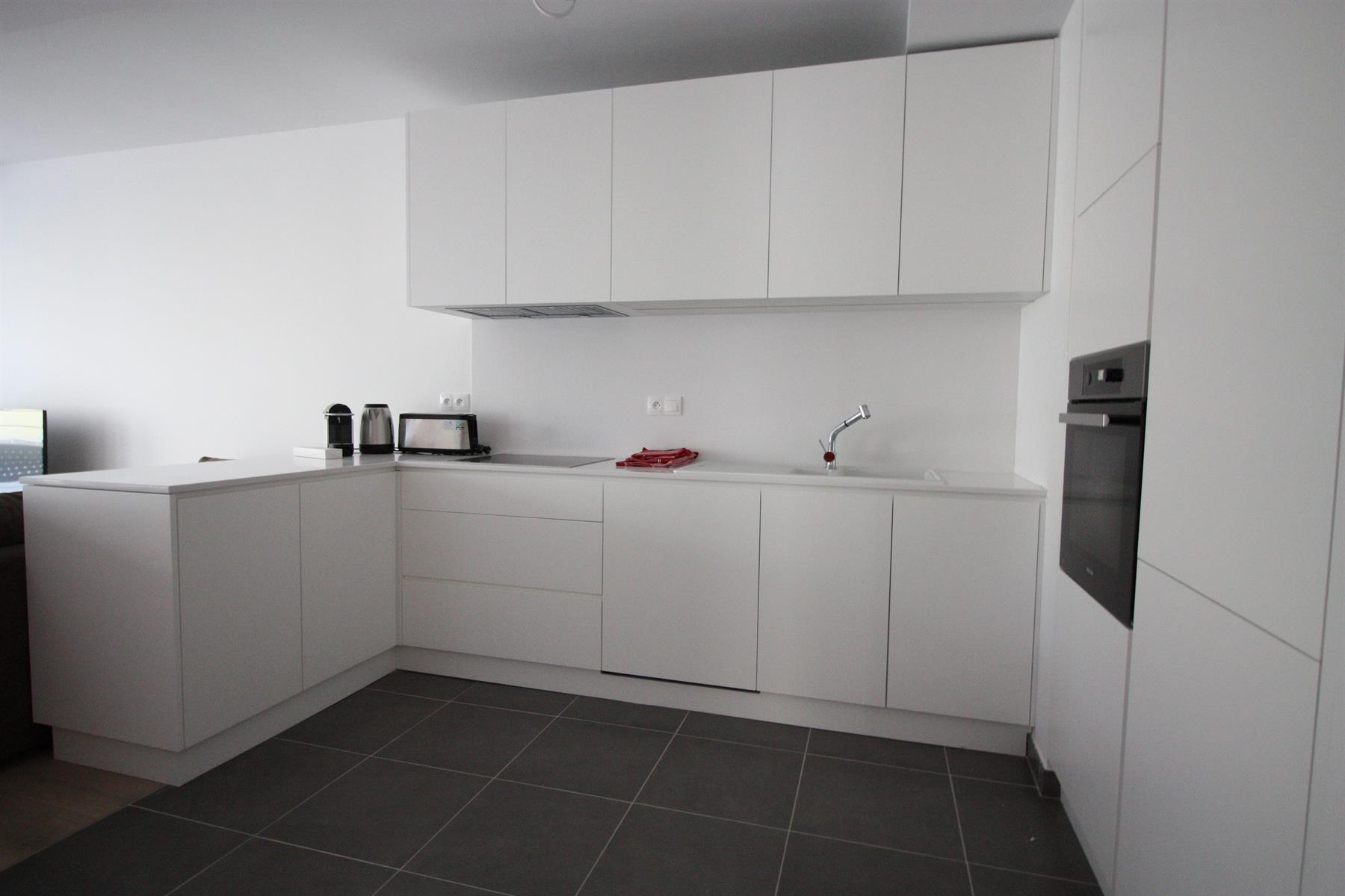 Appartement - Ixelles - #4507468-14