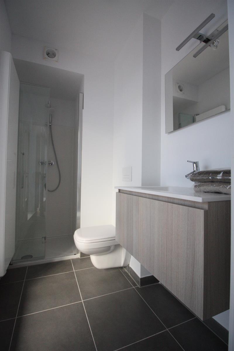 Appartement - Ixelles - #4507468-16