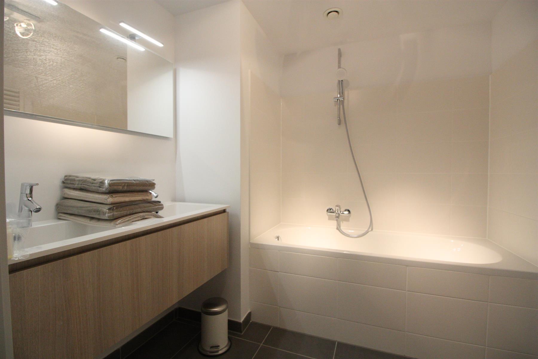 Appartement - Ixelles - #4507468-15
