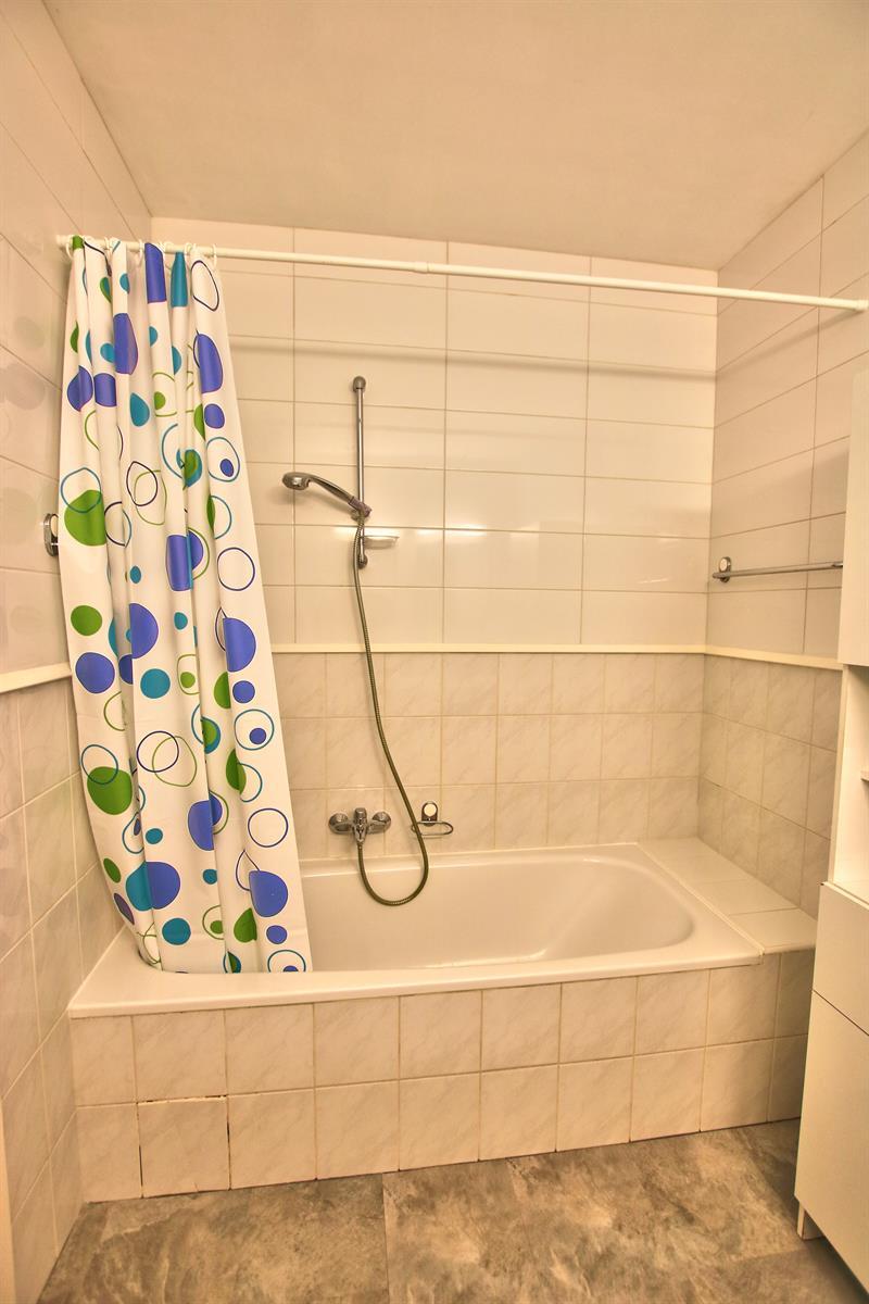 Appartement - Auderghem - #4517295-7