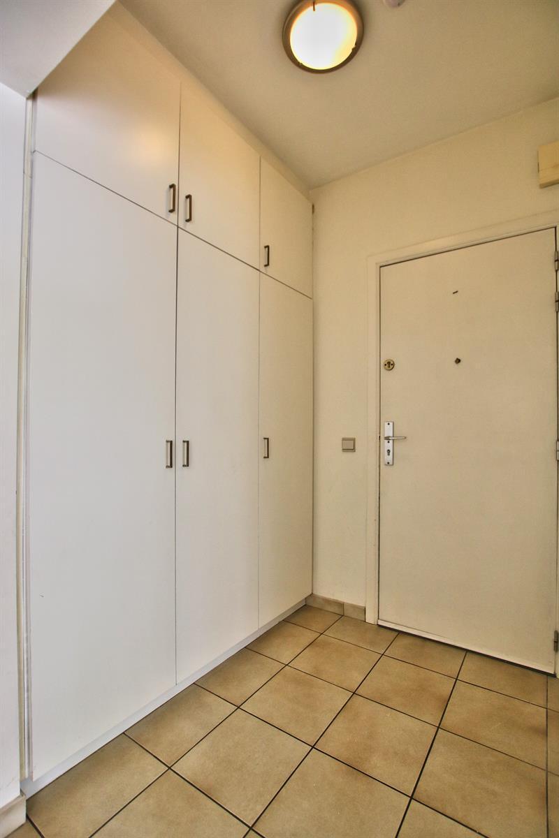 Appartement - Auderghem - #4517295-4