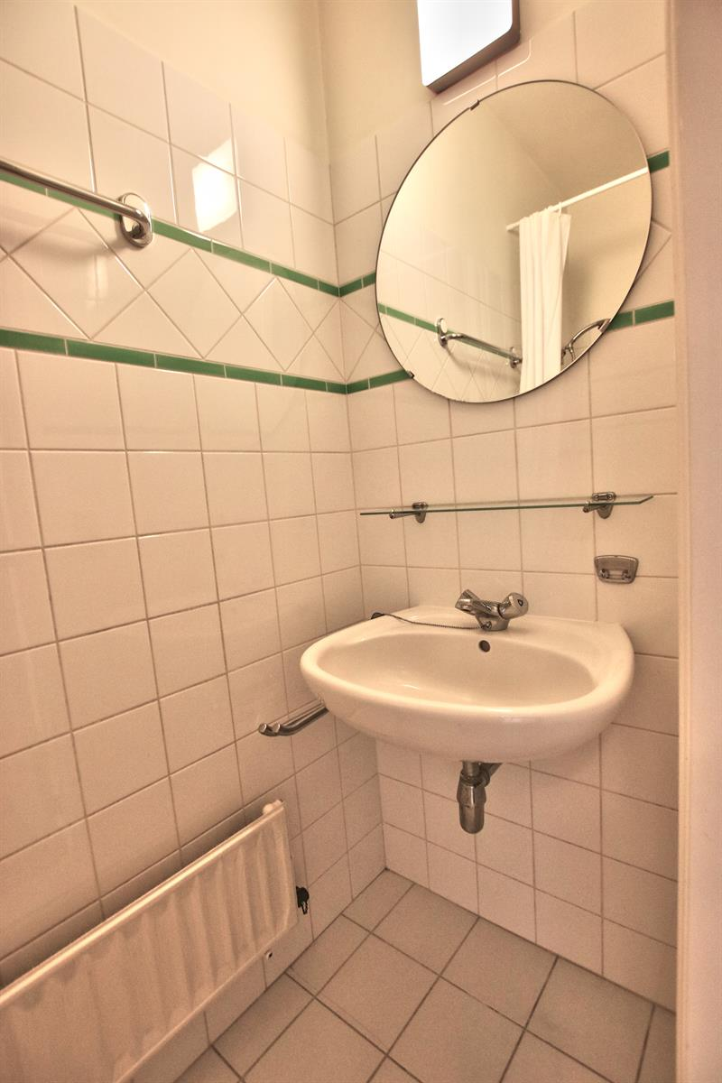 Appartement - Auderghem - #4517295-11