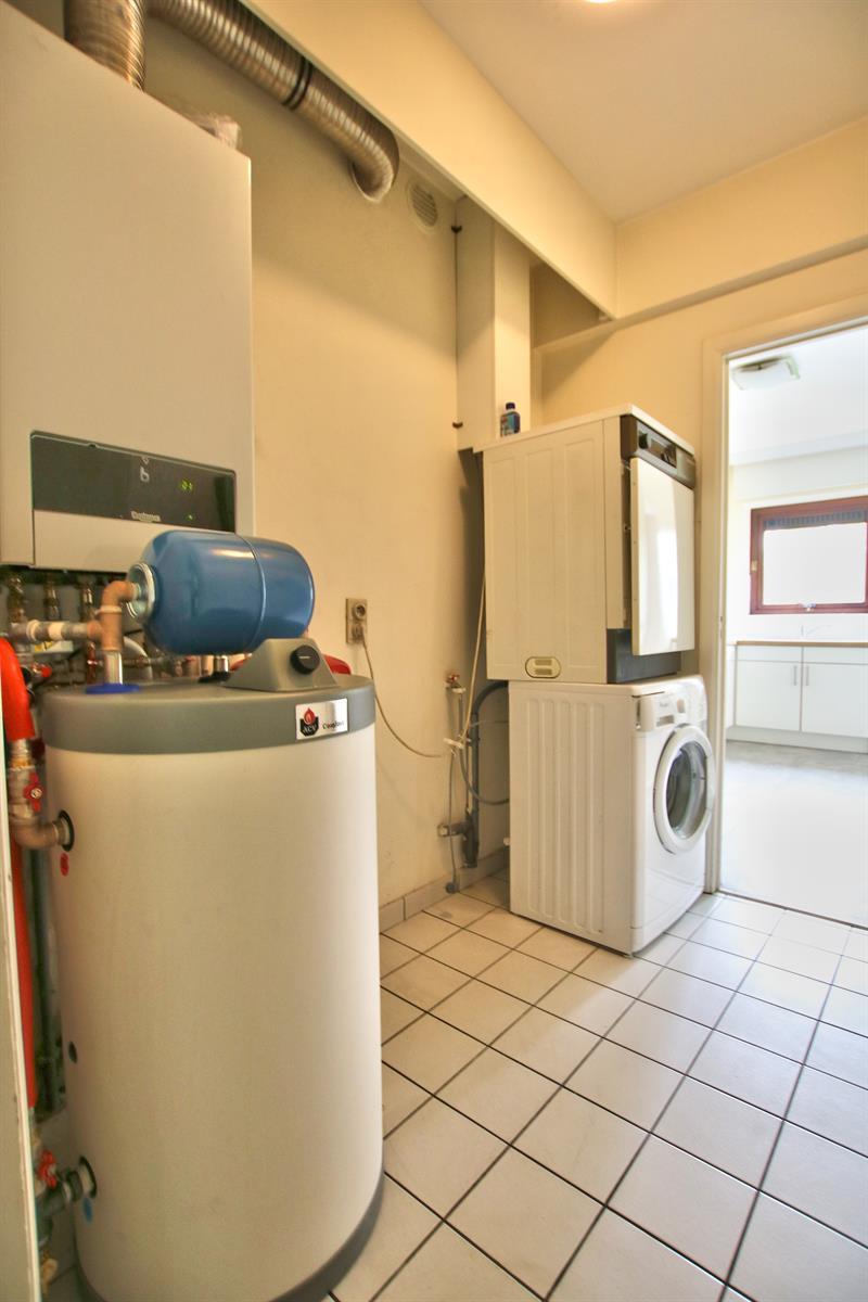 Appartement - Auderghem - #4517295-3